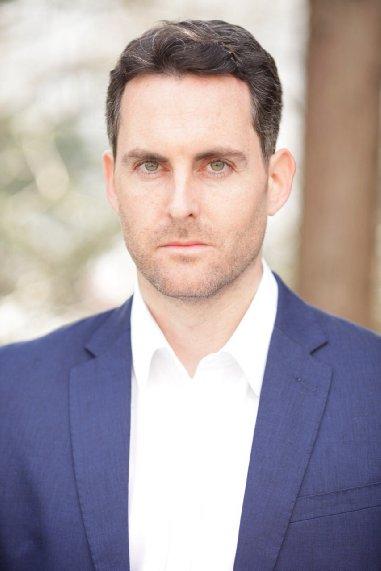 Max Cavenham