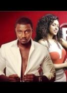 Beyond Love - Nigerian Nollywood Ghallywood Movie