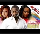Royalty Apart - 2014 Nigerian Movie