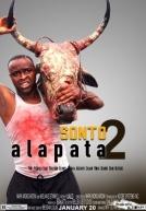 Sonto Alapata 2 - Yoruba Movie