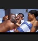 EDIDI- The Bond -  2013 Yoruba Movie