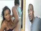 Adults Only - Ghallywood Ghanaian movie