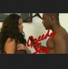 Greedy Sex - 2014 Nigerian Movie