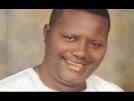 Aiyele - 2014 Yoruba Movie