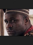 Alade Owala - 2014 Yoruba Movie