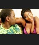 Abused Throne - 2014 Nigerian Movie