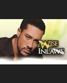 Wise Inlaws - 2014 Nigerian Ghanaian Movie