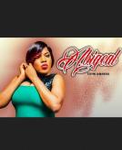 Abigeal - Nigerian Yoruba Movie 2014