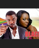 Blackmail - 2014 Nigerian Ghanaian Movie