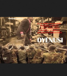 Oyenusi - 2014 Yoruba Movie