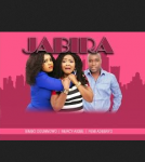 Jabira - 2014 Nigerian Movie