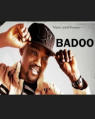 Badoo - 2014  Yoruba Movie