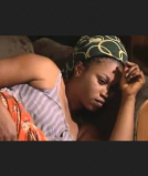 N18+  From The Pit - 2014 Nigerian Movie