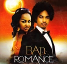 Bad Romance - 2014 Nigerian Movie