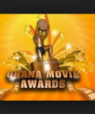 2014 Ghana Movie Awards