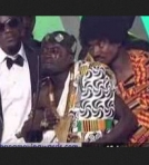 2013 Ghana Movie Awards Lil Wayne Cries Over Award