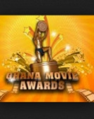 2013 Ghana Movie Awards Full Video