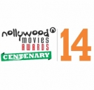 2014 Nollywood Movie Awards