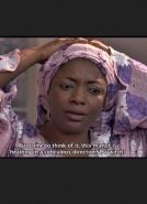 Aiye Mi - Yoruba Latest 2014 Movie