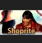 Shoprite - Yoruba Latest Movie 2014