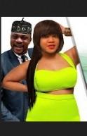 Semilore - 2014 Nigerian Yoruba Movie