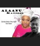 Alaanu Kansoso - 2014 Yoruba Movie
