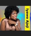 Iyawo Ajoji - 2014 Yoruba Movie