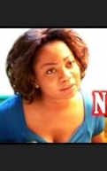 Naked Sin 18+ - Nollywood movie 2014