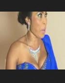 Slaved Princess - Nigerian Movie 2015