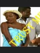 Trust Me - 2015 Nigerian Nollywood Movie