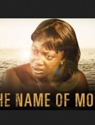 In The Name Of Money - 2015 Nigerian Movie