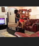 Christabel - 2015 Nigerian Nollywood Drama Movie