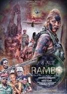 Jane Rambo - 2021 Latest Nigerian Movie